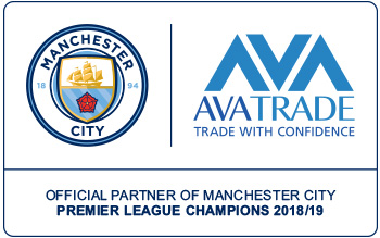 manchester city and avatrade