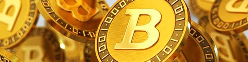invista agora em bitcoin